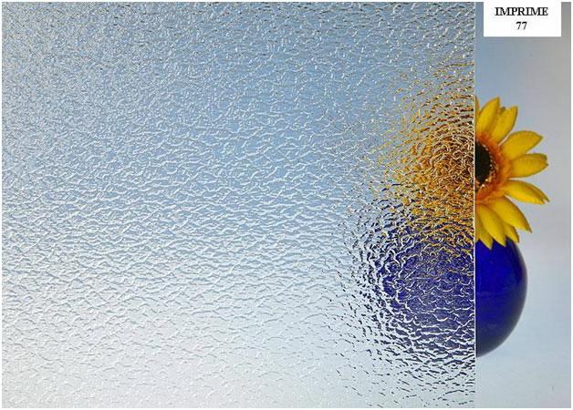 Verre imprim bruxelles anderlecht anderlecht charleroi for Tableau imprime sur verre